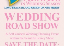 Wedding Road Show