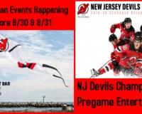 NJ-Devils-2019