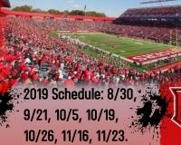 Rutgers-2019