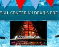 PrudentialCenter