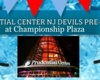 PrudentialCenter