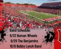 Rutgers Updated 9:16