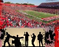 Rutgers2018