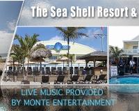 Sea-Shell-Header