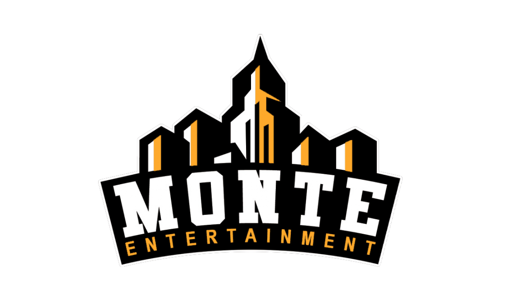 Monte Entertainment